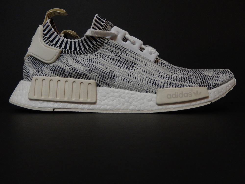 size 40 f6dfc 20324 adidas nmd runner r1 by3059 white grey vapour pink 7 11 womens