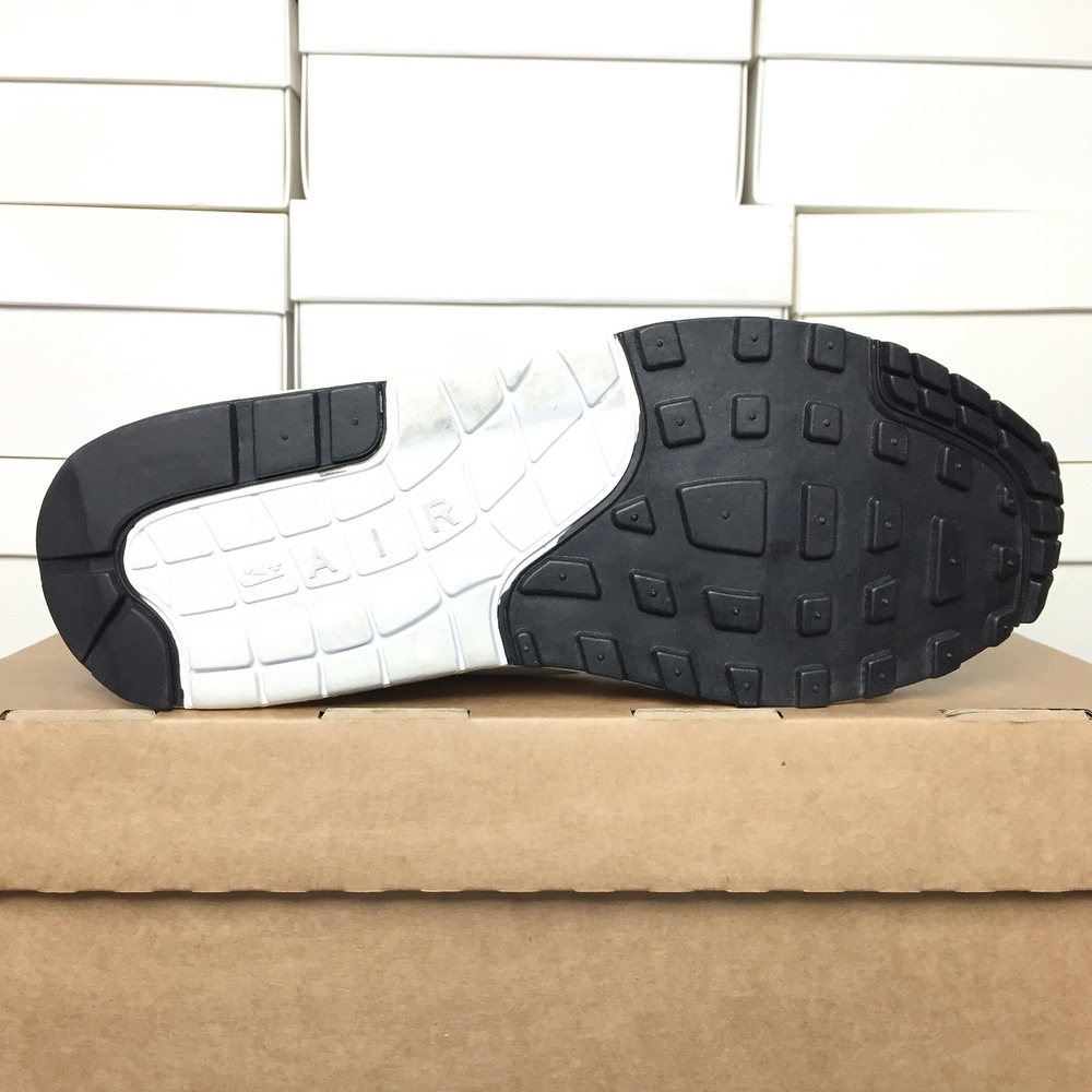 Bartosz Tokarski Nike Usatf Crew GreyWhite, Unbranded