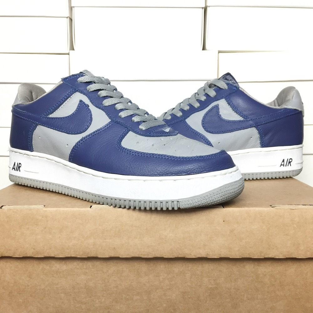 nike air force 1 42 5 nike air max club lunaire violet. Black Bedroom Furniture Sets. Home Design Ideas