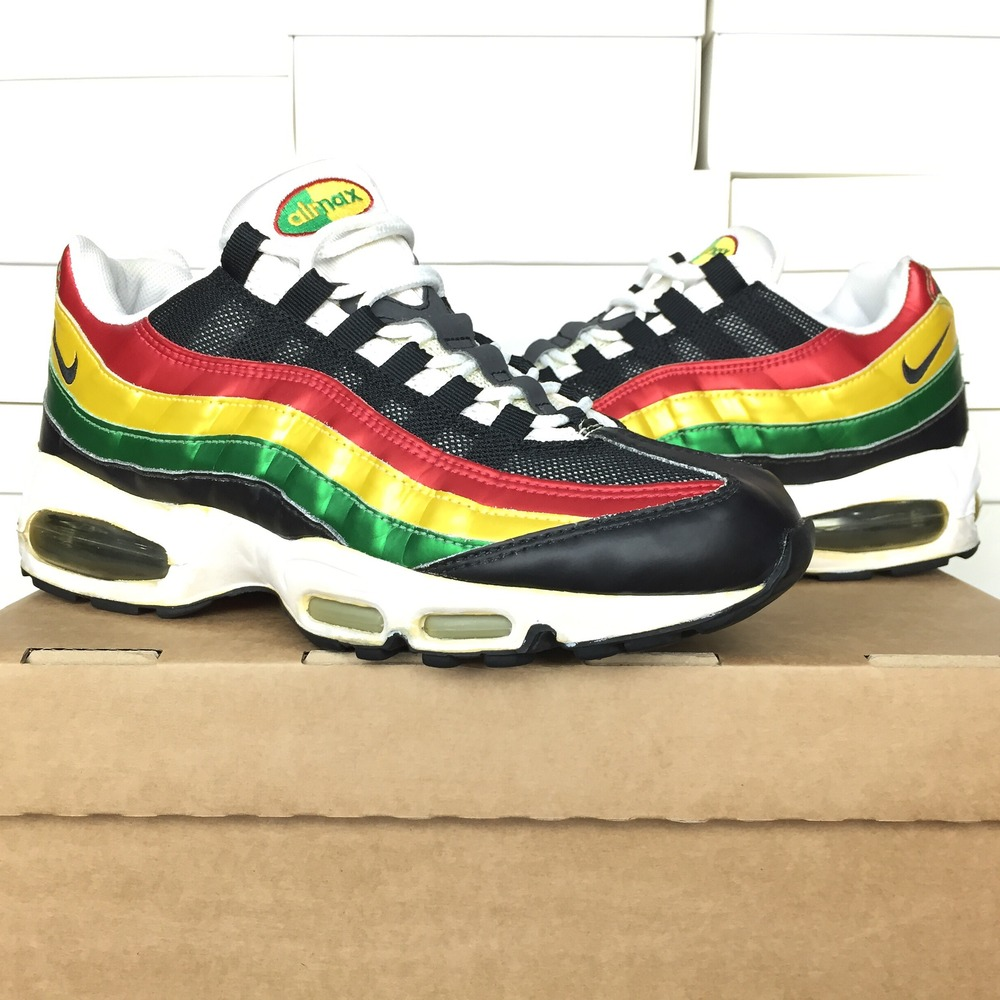 new product e477d 03192 Buy nike air max 42   Up to 60% Discounts