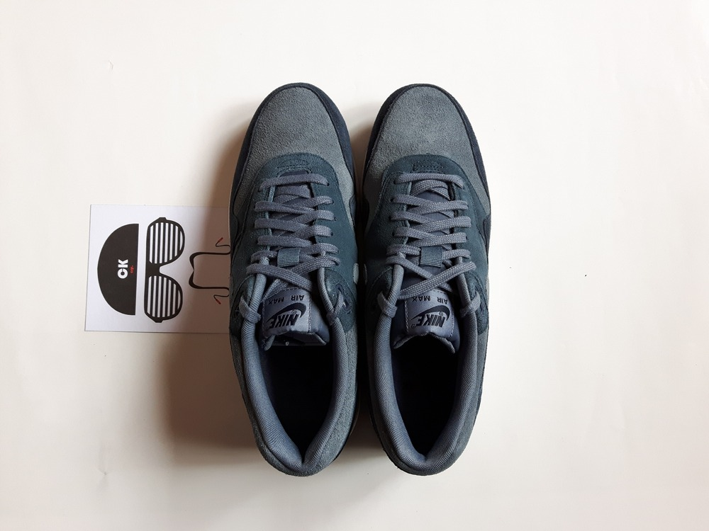promo code d24eb 16e0b ... new zealand nike air max 1 ltr essential armory slate 42.5 photo 4 6  e14e2 6c067