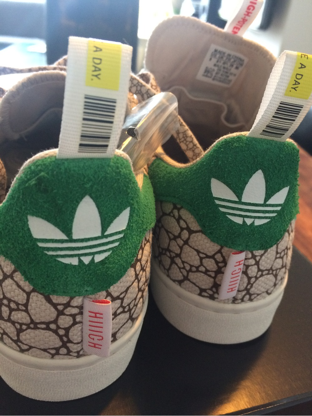 new arrivals b080e ba560 adidas 420 stan smith for sale