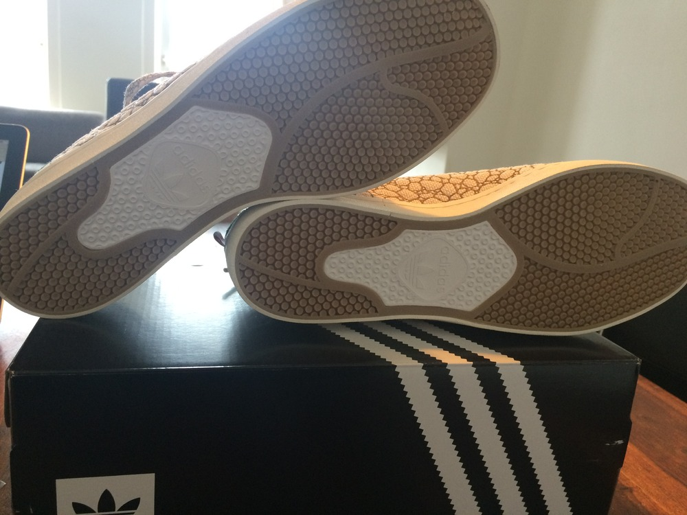 low priced 3fafd 309e5 50% off adidas stan smith 420 876cd f8419