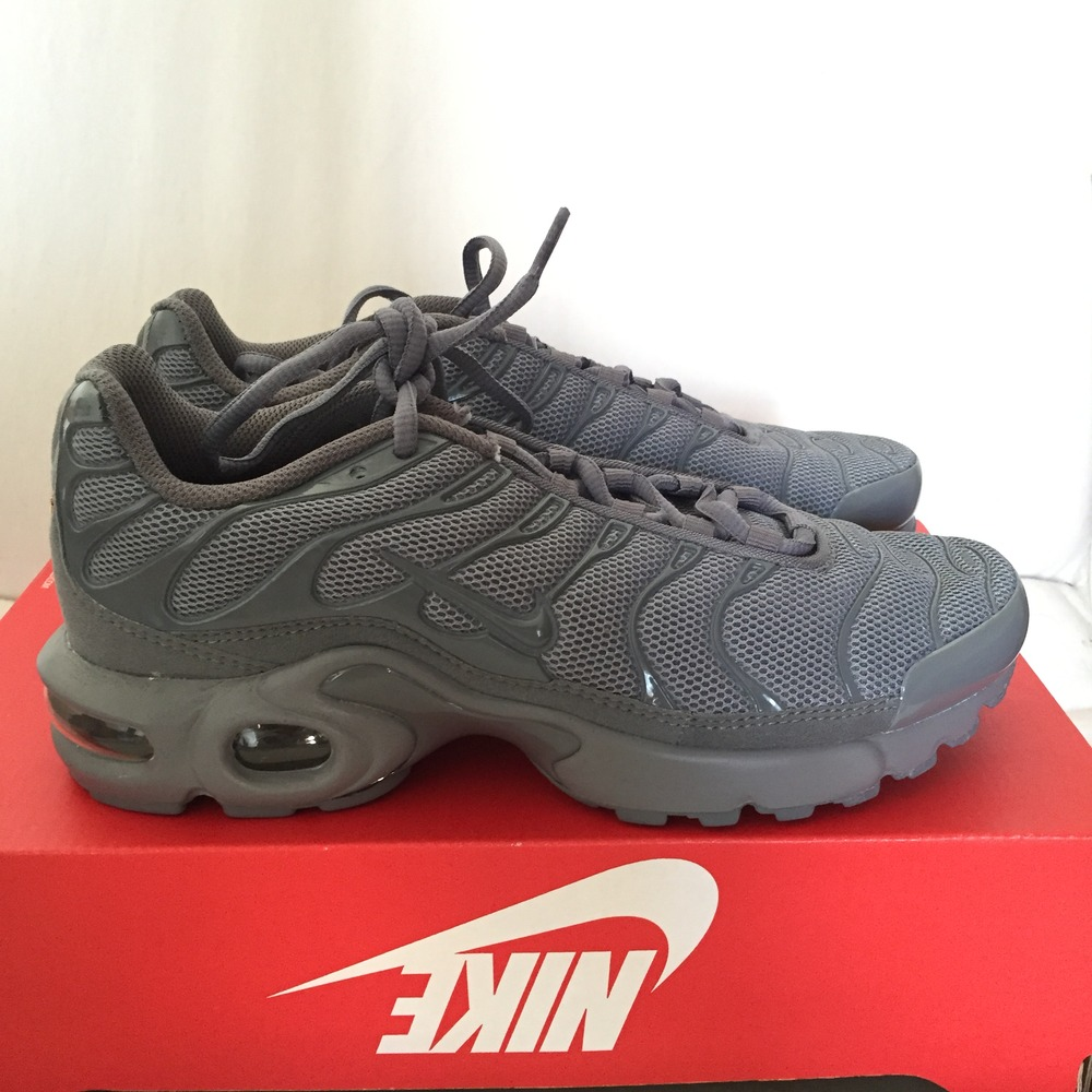 nike air max grey tn
