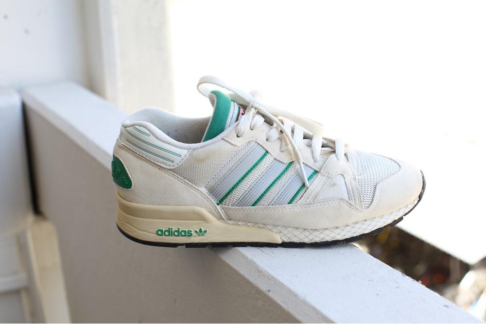 new style b89cc 09602 adidas zx 250, Adidas Stan Smith - Adidas NEO Womens ...