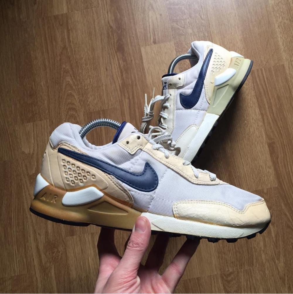 4435086140371 Nike Pegasus Modelli 94