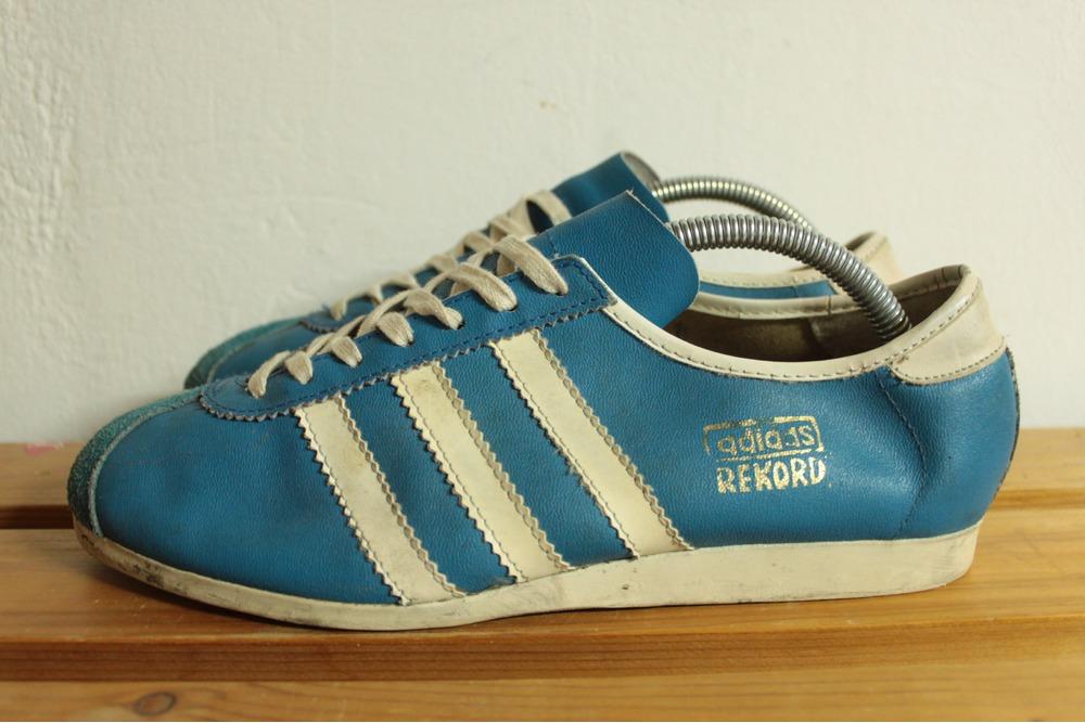 site réputé 5f575 3017e where can i buy adidas reckord 4e252 9f887