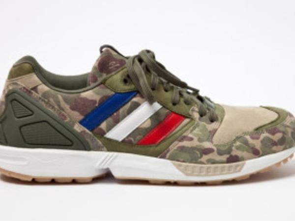 Adidas zx 780 en venta > off61% Descuentos