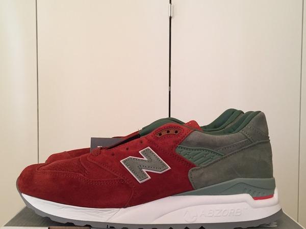 nb shoes store new balance 880 new balance 855