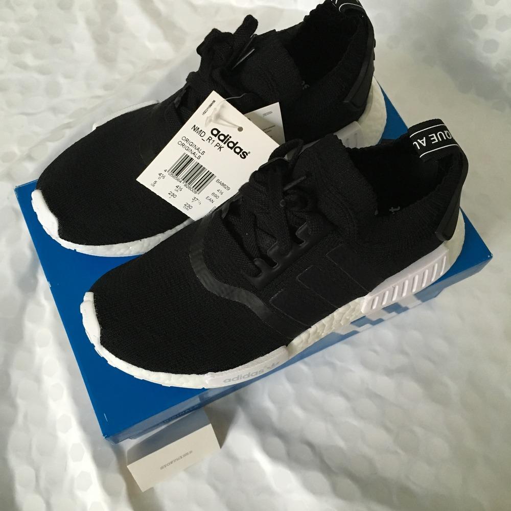 Adidas Originals 37