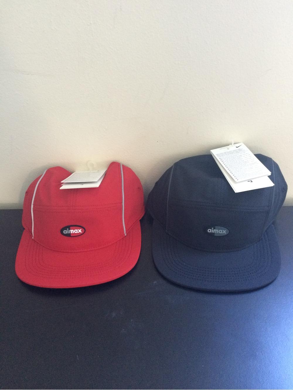 cheaper eda7b fb3d2 low price supreme nike air max 98 hat 7ccb1 fb210