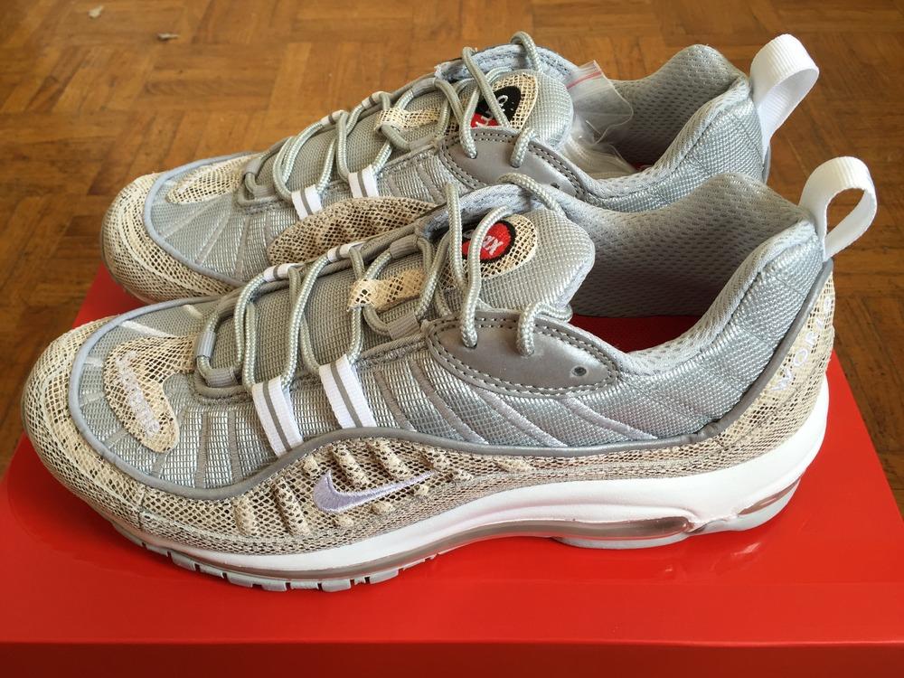sports shoes 21805 d76e3 air max 98 klekt