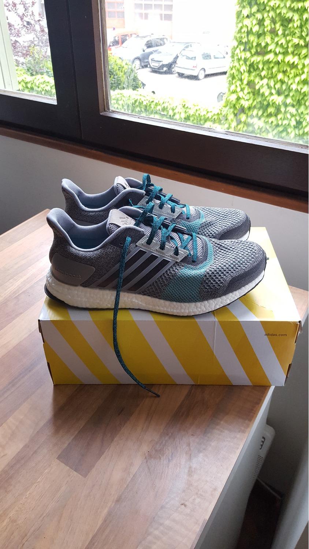 83f55aa55 Adidas Ultra Boost Grey Green wallbank-lfc.co.uk
