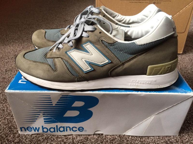 new balance 1300 jp 2 2015
