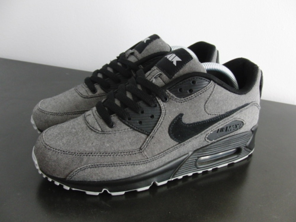 2e321cbe0af Nike Air Max 90 Amazon Us - Praesta