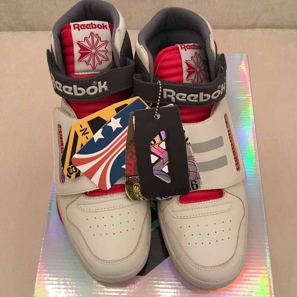 reebok size 5 cheap   OFF67% The Largest Catalog Discounts 2e96b286f