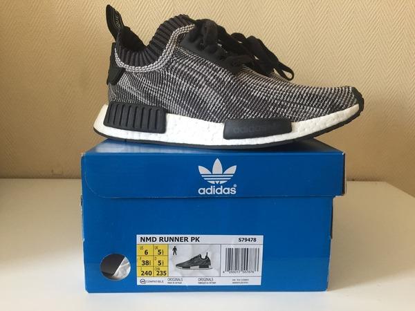 adidas nmd 38 Shop Clothing \u0026 Shoes Online