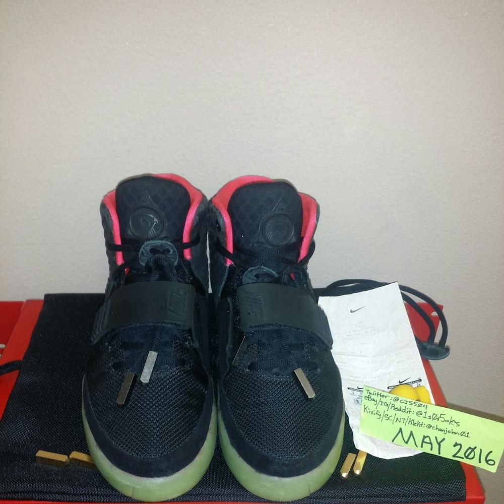 Nike Air Max Plus v 50 Cent Grey Red Black Nz Mens Running Shoes