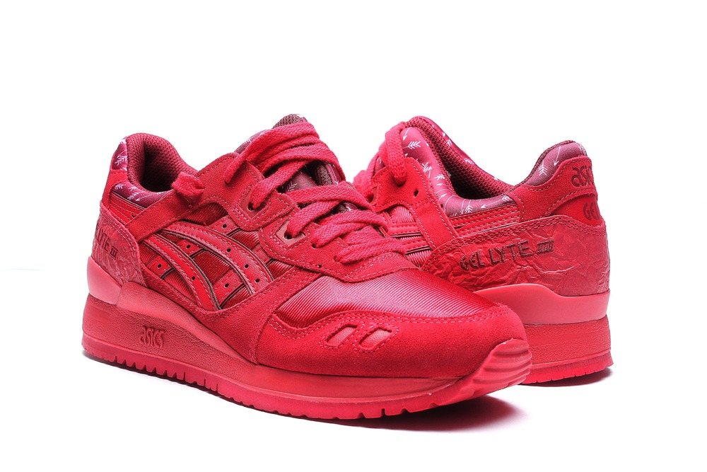 43a38205c12 Buy asics gel lyte iii for sale   Up to OFF69% Discounted