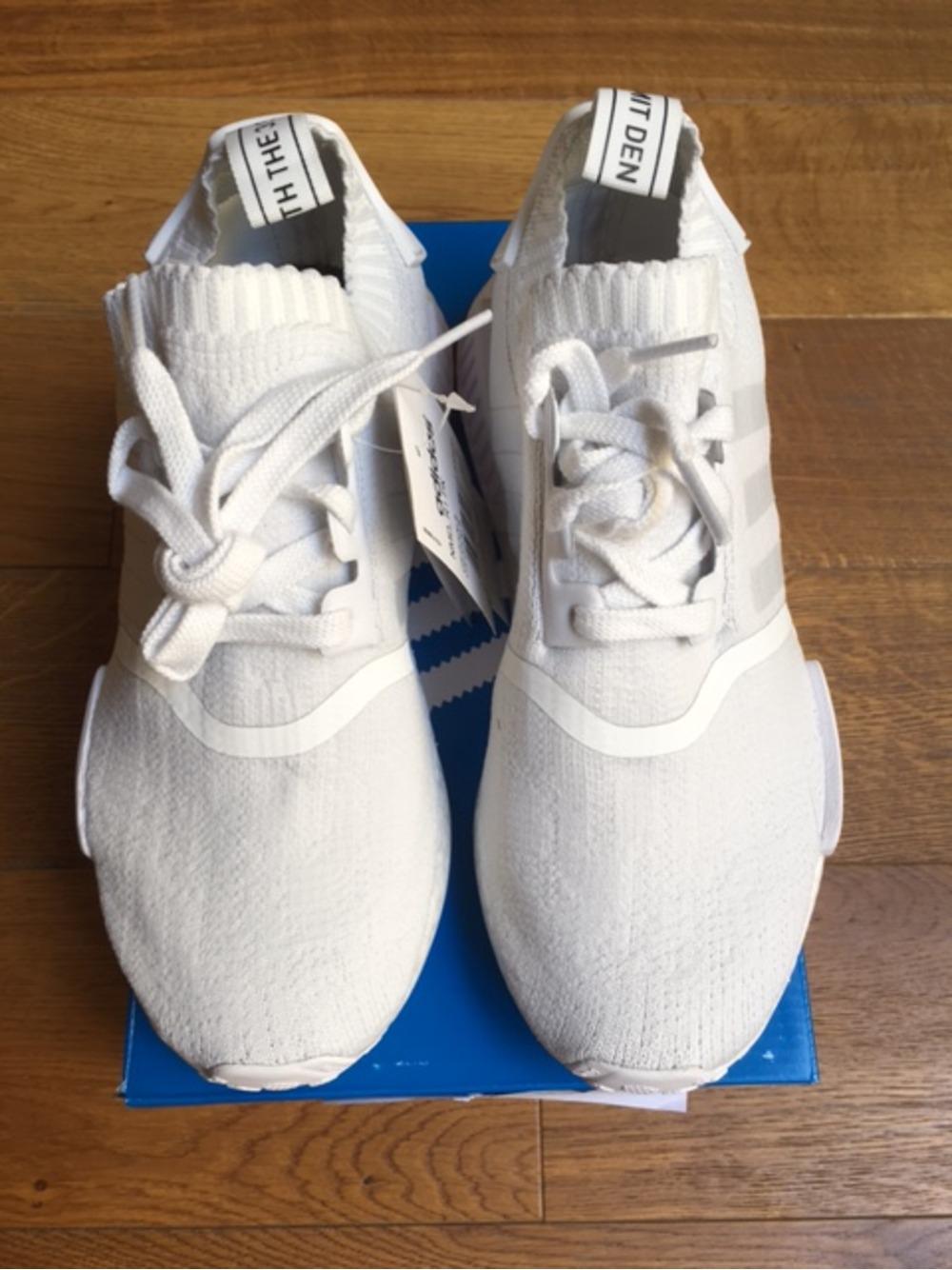 adidas pk og restock yeezy boost 350 for sale white d8f91e2d6f23
