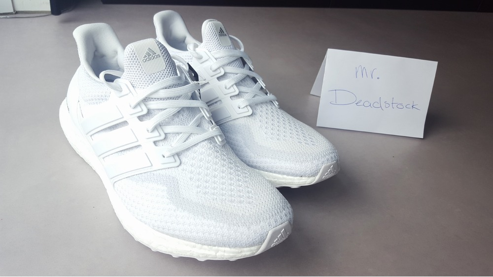 c422119d1edb7d ... where can i buy adidas ultra boost white nmd b7e35 65062
