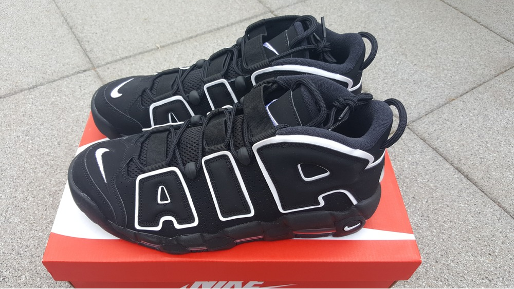 nike aire more uptempo 44