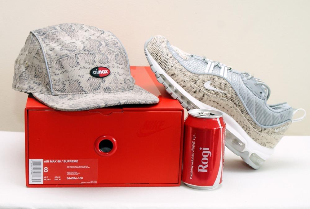 sports shoes e5b62 223d6 air max 98 klekt