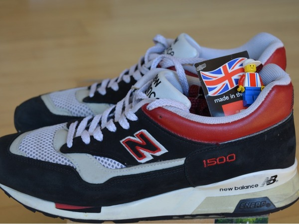 new balance 1500 dubai