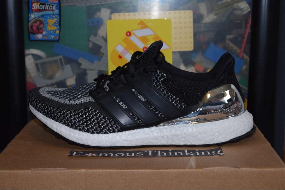 Adidas Ultra Boost Olympic usapokergame.co.uk 6c2730ee58