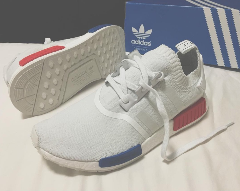 0043f1e13b4a Adidas Nmd R1 Vintage kenmore cleaning co uk