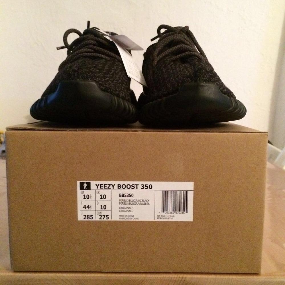 1ba24745e0602 Adidas Yeezy Boost 350 sply v2 Beluga kanye west BB 1826 Cheap Sale ...