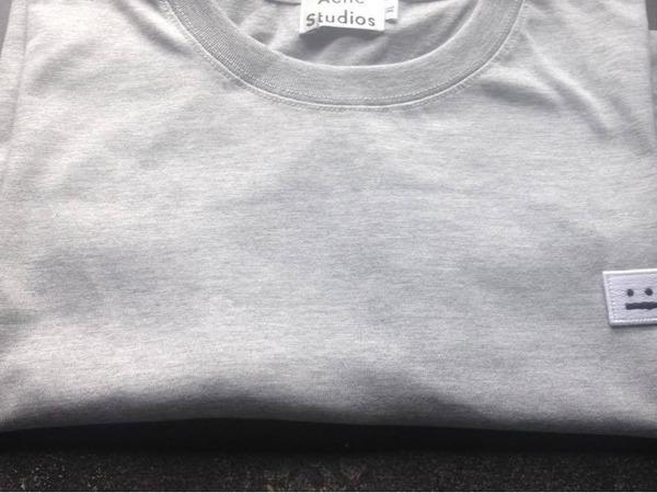 Shirts - photo 1/2
