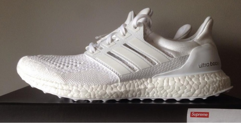 Adidas Ultra Boost 2.0 Triple White wallbank-lfc.co.uk de9af9f3b