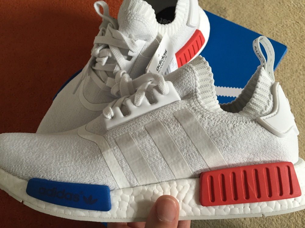 premium selection 8b6a0 5633b Adidas Nmd Runner Pk Og kenmore-cleaning.co.uk