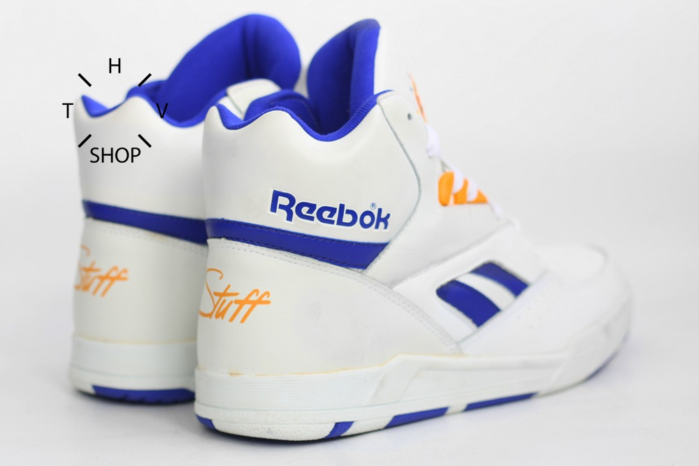 773dcd1fa85e77 Buy reebok high tops 80s blue   OFF44% Discounted