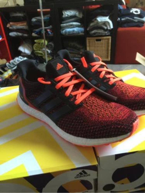 4eafca3b1f Adidas Ultra Boost 43 1 3 specialiste-du-couple.fr
