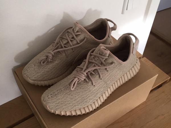 cddb2c9d9a383 adidas Yeezy 350 Boost Sale 2016 Sneaker - Yeezy 350 Boost Sale