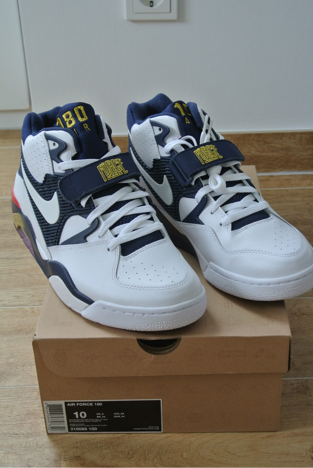 nike air force 180 olympic 2016 asics de cours de chaussure. Black Bedroom Furniture Sets. Home Design Ideas