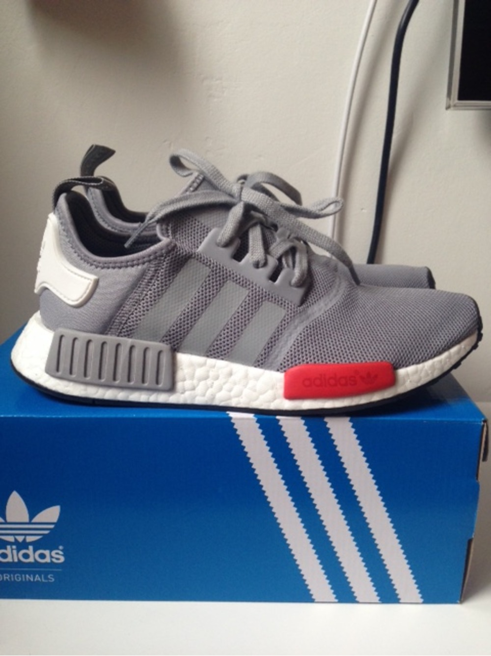 low priced 69fc4 3310d adidas nmd 350