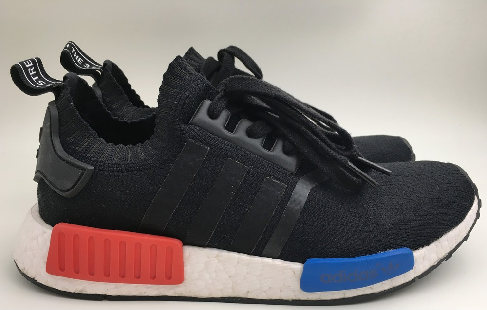089befe950f5d The Latest Styles Adidas nmd xr1  og  by1909 may 20th