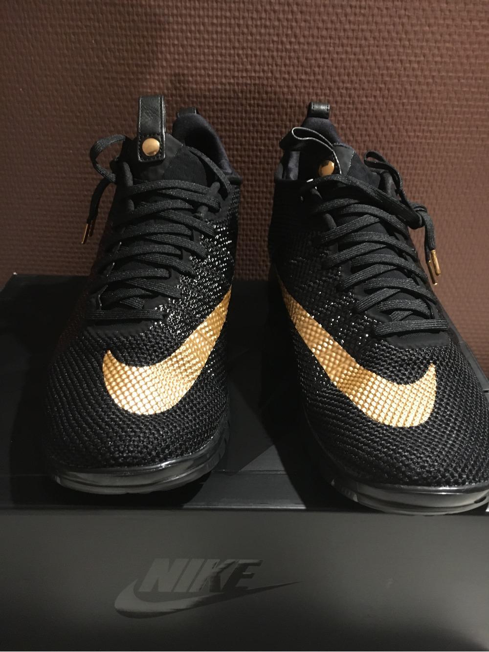 4c62faf5dba ... nike x olivier rousteing Nike Hypervenom .