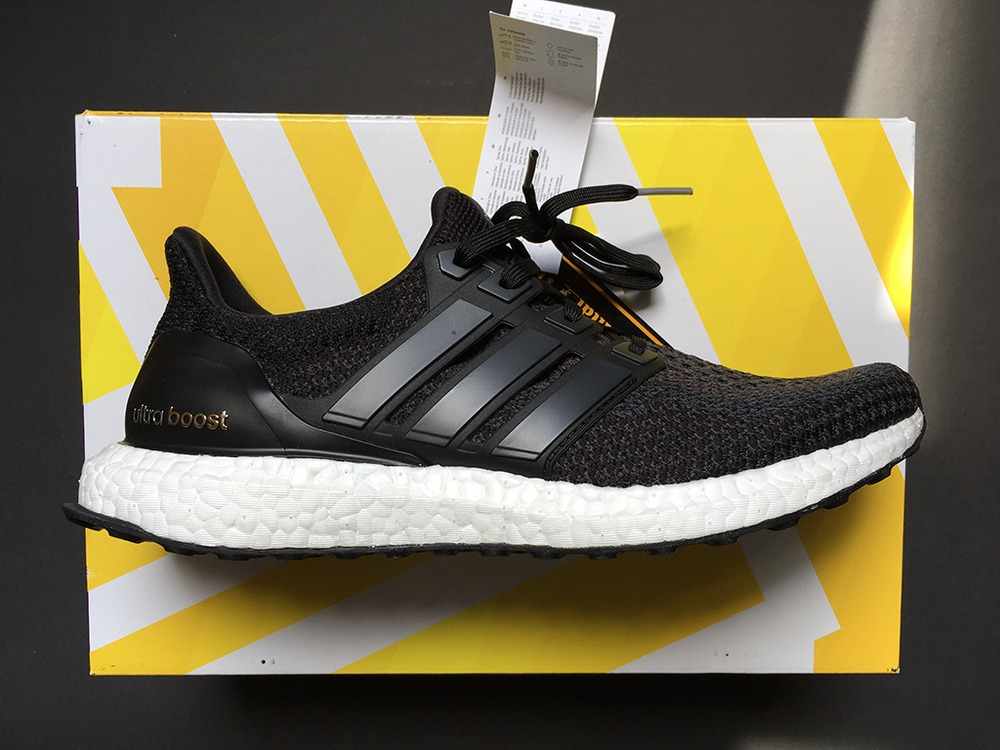 brand new a38b7 01751 ... discount adidas ultra boost 2.0 for sale 67acc f1f8a