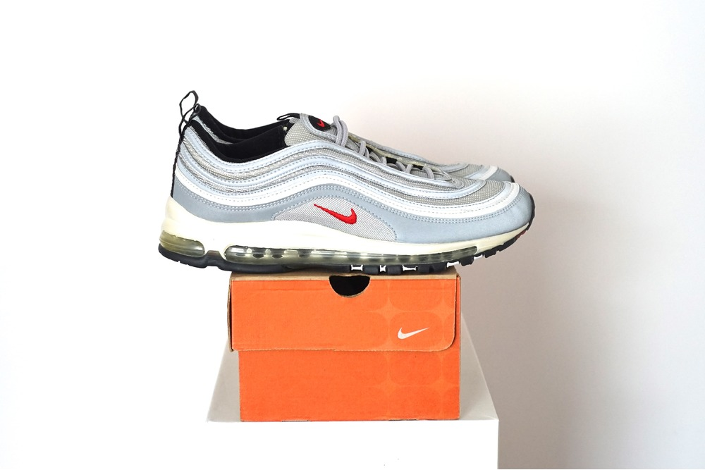 info for 8542f c1514 Buy air max 97 44 5 - 64% OFF