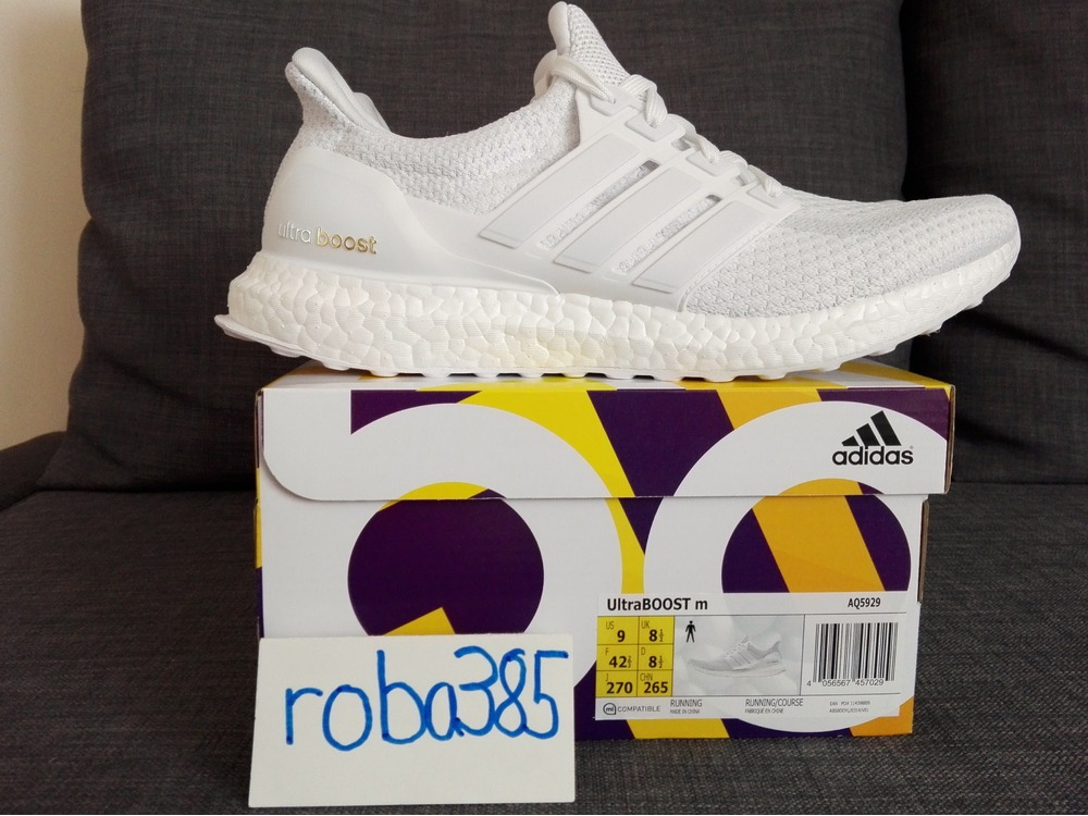 wholesale dealer fce76 e4000 Adidas Ultra Boost ATR Black UNBOXING  ON FEET fashion