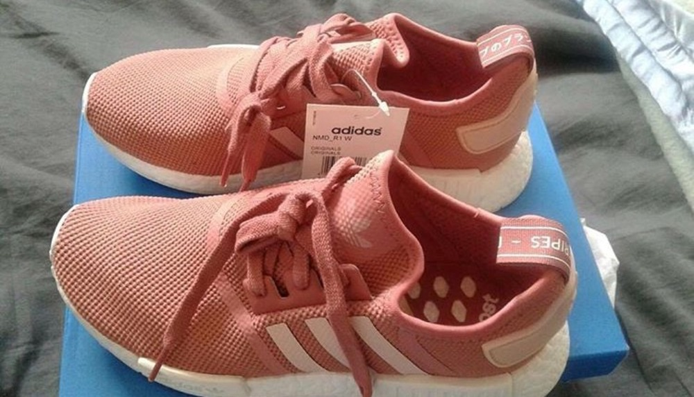 Buy nmd adidas size 3 - 51% OFF