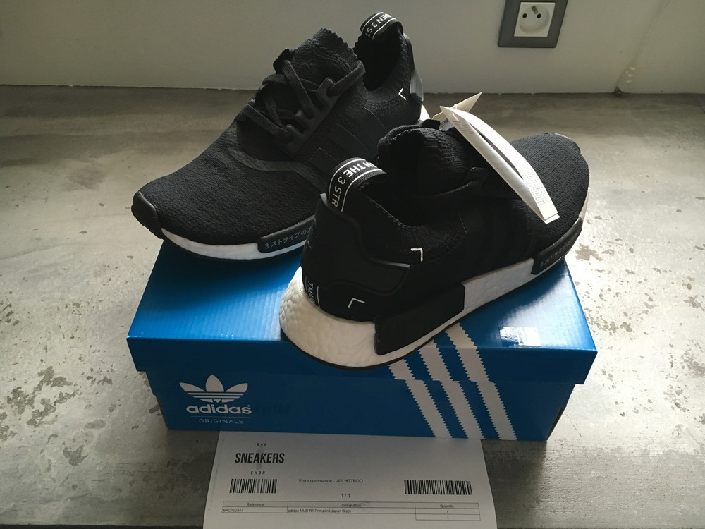 Adidas Shoes Made In Japan