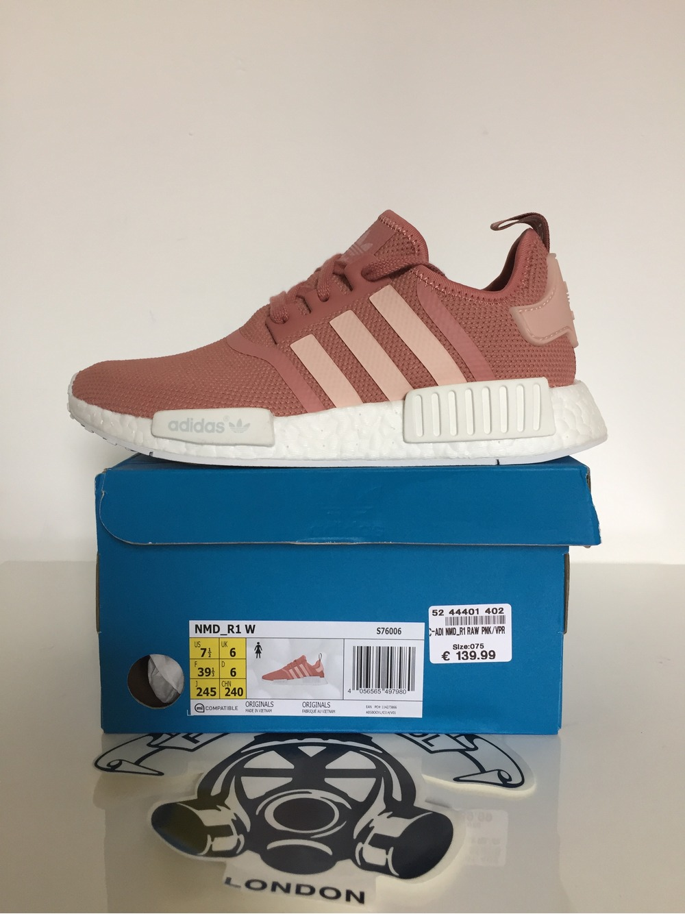 cmlhnc Buy cheap Online - adidas nmd raw pink for sale,Shop Up To OFF71