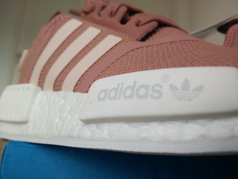 Herre Cheap Adidas Originals NMD City Sock 2 PK Lřpesko Lyse Grĺ/Sřlv