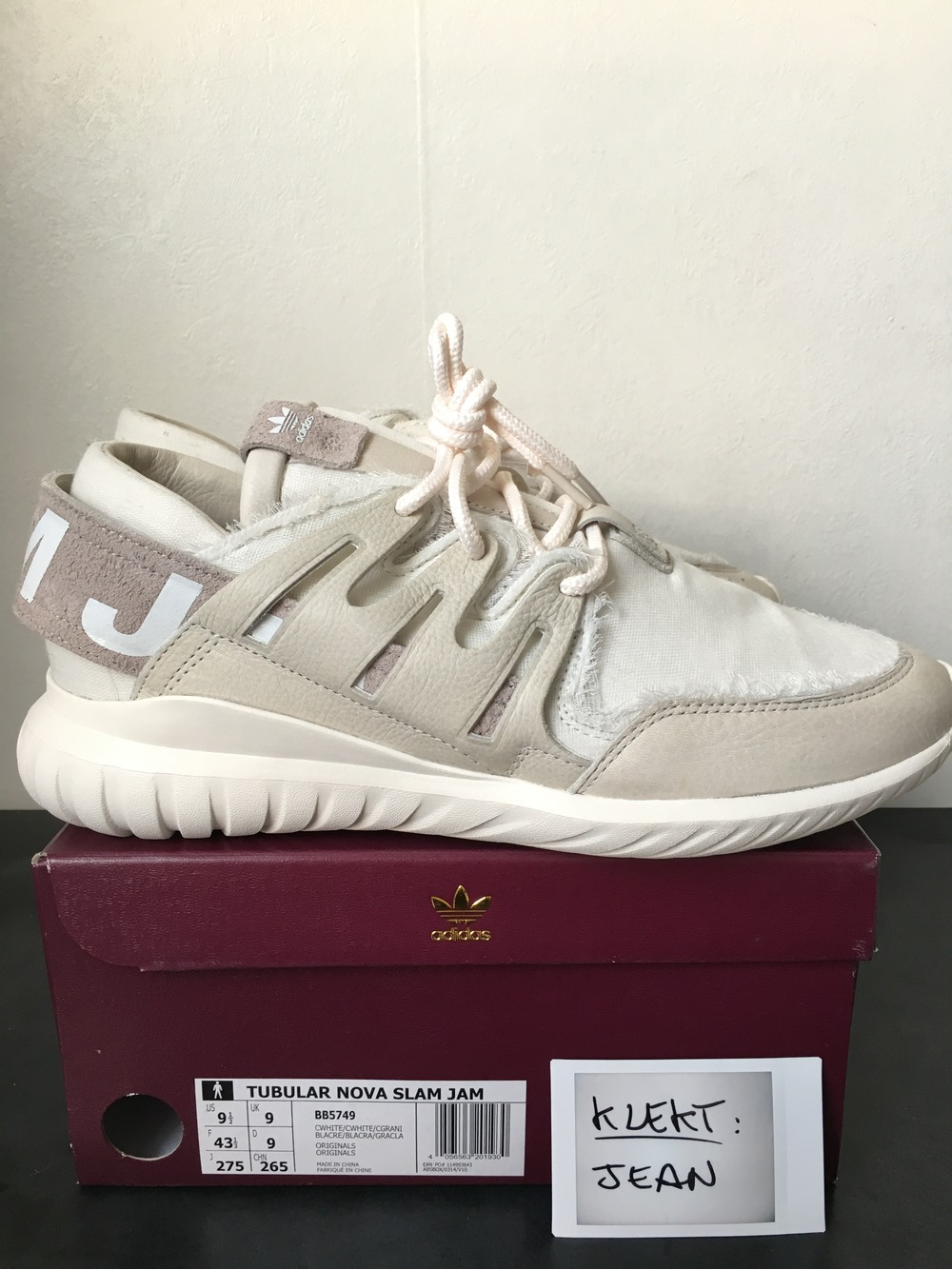 f4435196773 ... detailed images Adidas Tubular Nova X Slam Jam wallbank lfc co uk 71aee  d23a8 ...