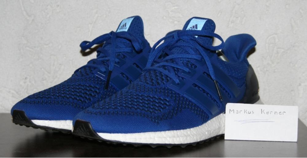04cf51bfcd3 Adidas Ultra Boost Royal Blue wallbank-lfc.co.uk